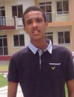 abdikarim_hassan